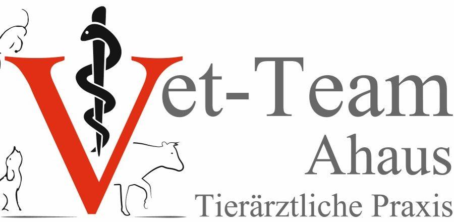 Tierärztliche Praxis